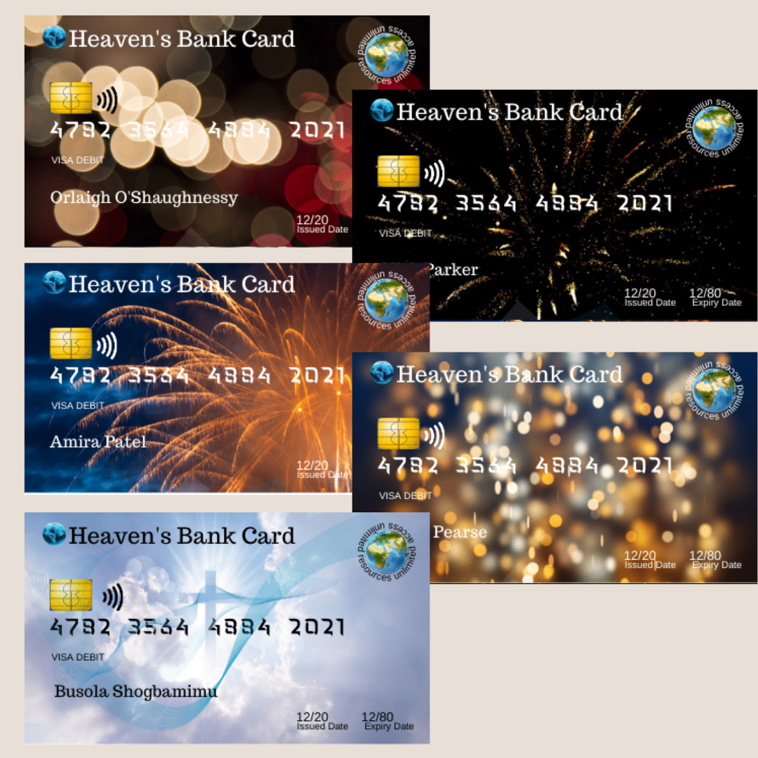 heavenly-bank-cards
